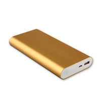 2017 new technology Power Bank 20800 mAh/hot sale universal powerbank /mobile power supply for all