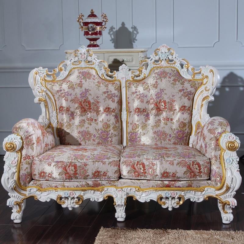 2016 classic europe königlichen stil wohnzimmer möbel ...