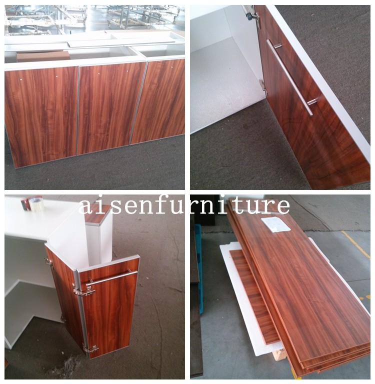 Kitchen Fittings Mauritius: Home Furniture Ready Made Mauritius Kitchen Cabinet