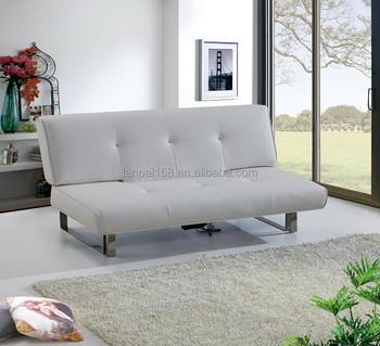 Modern Corner Sofa Cum Bed Design Factory Direct Sale Multi Purpose Sofa Bed