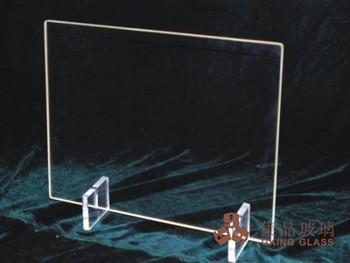 0 2mm 0 5mm 1 1mm Ultra Thin Gorilla Glass Sheet Buy