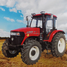 farm tractorl 130HP WORLD agrimotor