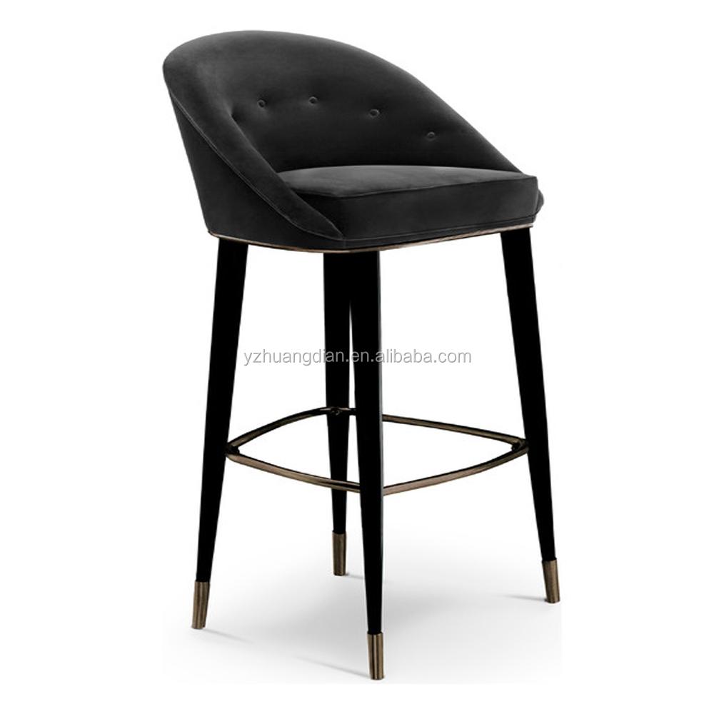 Venta al por mayor proveedores sillas para bar compre online los mejores proveedores sillas para - Proveedores de sillas ...