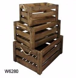деревянные ящики и лоткикартофеля ящикисельскохозяйственного урожая корзины и ящики W6280 Buy деревянный овощной ящик для храненияовощные ящики