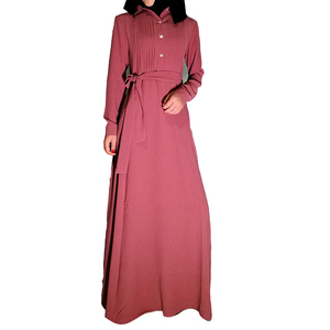modern design jilbab jilbabs silk route clothing
