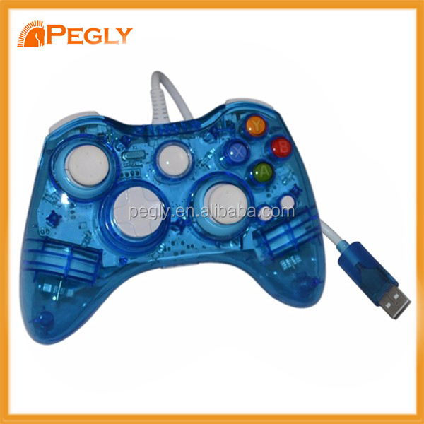 Wired Xbox One Controller, Wired Xbox One Controller Suppliers and ...
