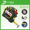High quality mini tape measure laser level tape measure circumference measuring tape
