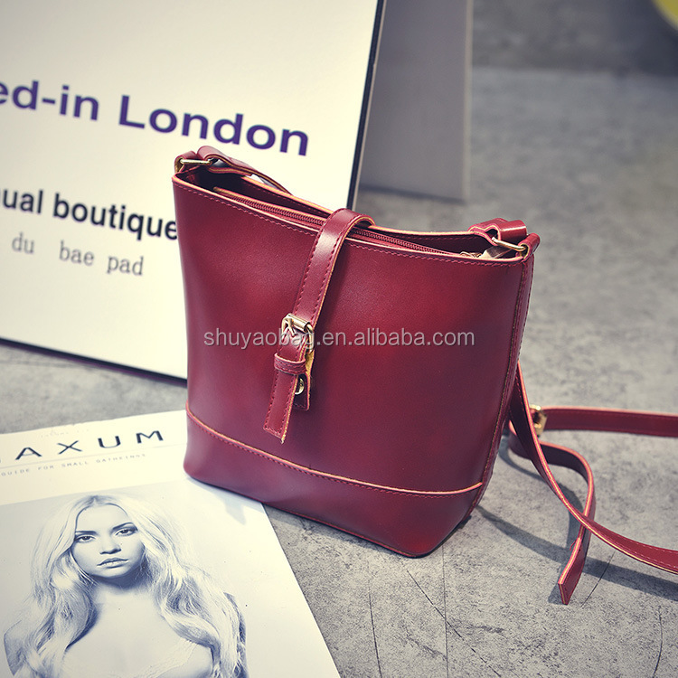 6ba9977f0acaaa China Leather Bags London, China Leather Bags London Manufacturers and  Suppliers on Alibaba.com