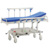 Factory Direct Hydraulic Hospital Patient Transfer Ambulance Stretcher Trolley