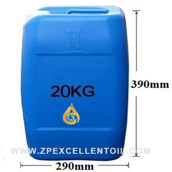 Low Temperature Cold Pressed Hazelnut Oil Hazelnut Kernel Oil with good flavor high nutrition