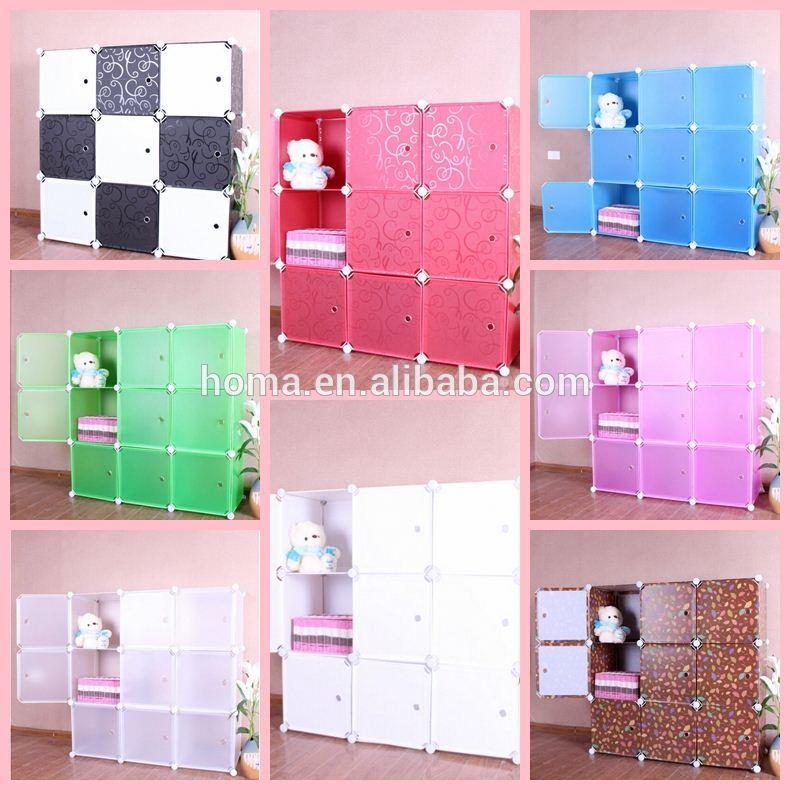 Venta al por mayor muebles almacenaje ikea compre online - Armarios almacenaje ikea ...