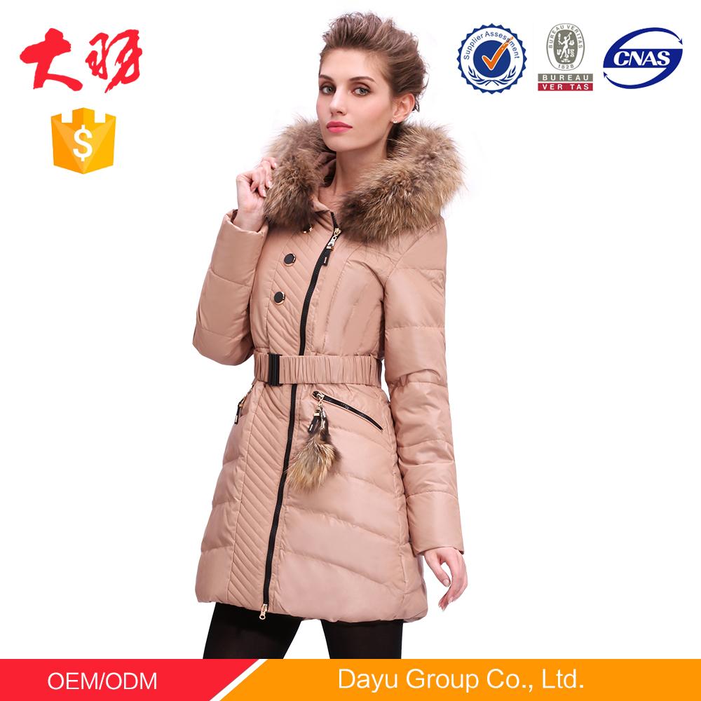 Hoodie Italy Down Jacket Parka Women Blazer Winter Jacket ...