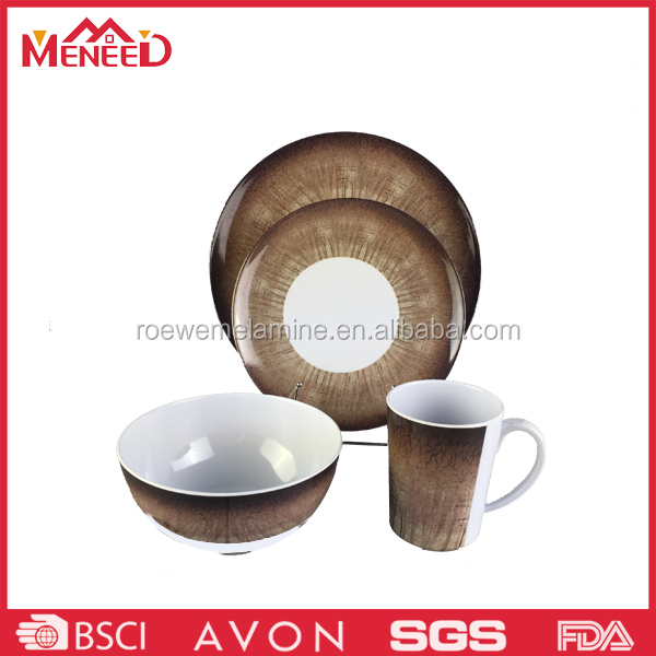 Speckled Dinnerware Speckled Dinnerware Suppliers and Manufacturers at Alibaba.com  sc 1 st  Alibaba & Speckled Dinnerware Speckled Dinnerware Suppliers and Manufacturers ...