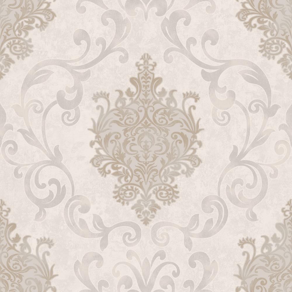 壁紙の見本帳vt86014自由のためのビクトリア壁紙古典的な壁紙 壁紙