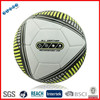 Popular PVC international soccer balls for sports training
