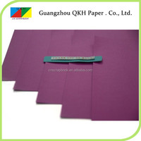 hiway china supplier ultra performance colored carbon paper
