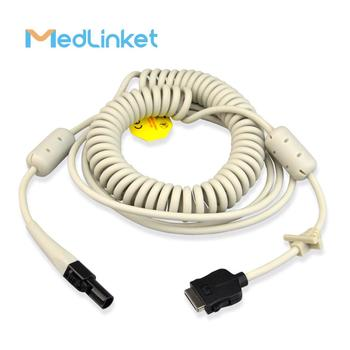 MAC5000 CAM 14 ext-cable, 15ft