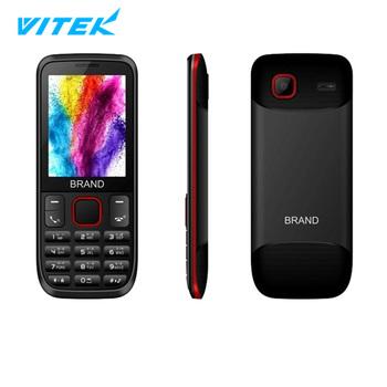 Gsm、cdmaミニ携帯電話低価格、...