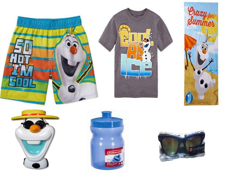 d931192eeb Cheap Disney Swim Trunks, find Disney Swim Trunks deals on line at ...