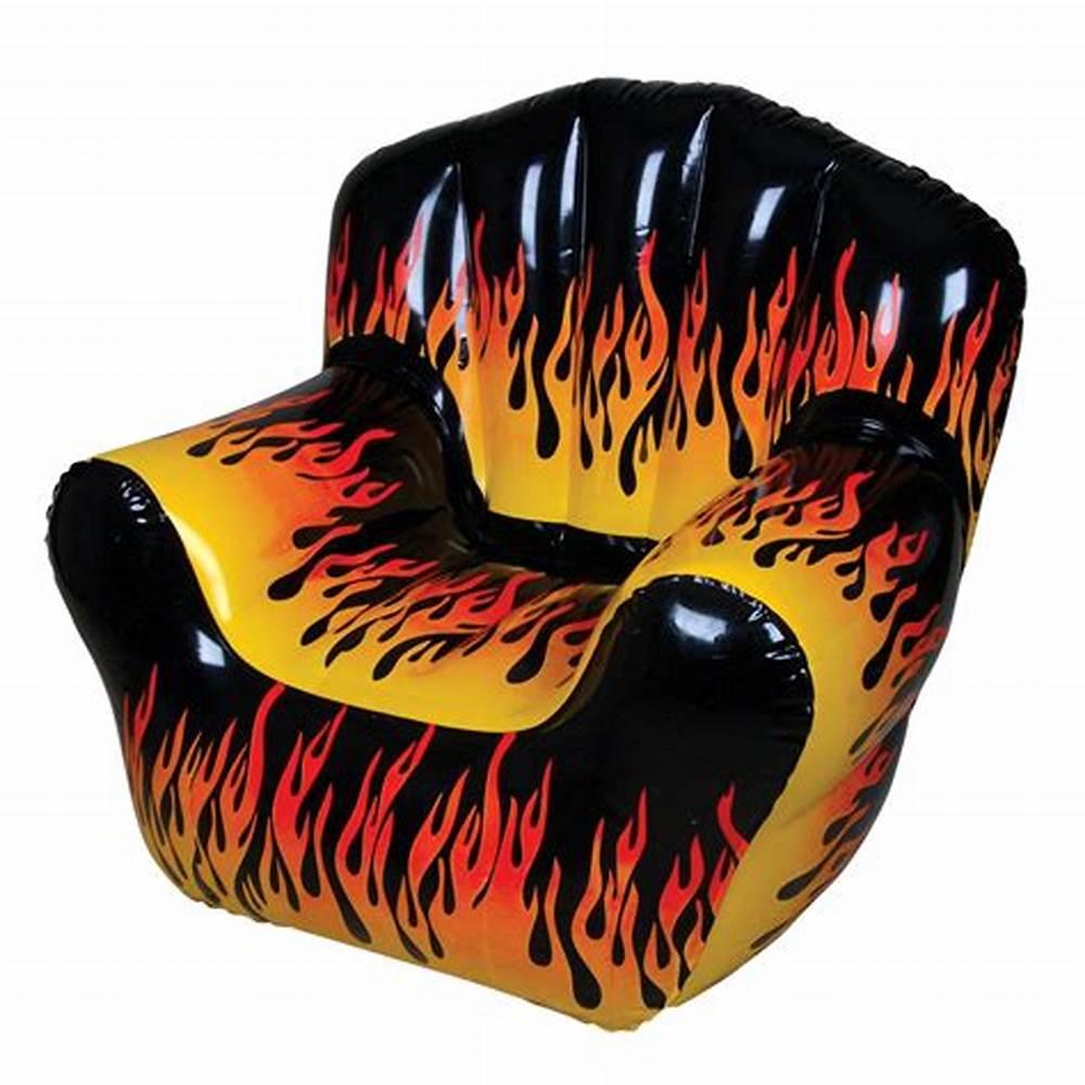 Finden Sie Hohe Qualität Schlauchboot Flamme Stuhl Hersteller und ...