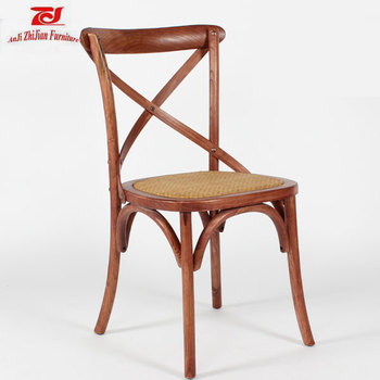 Captivating French Style Antique Chairs Replica Dining Chair Bentwood Chairs