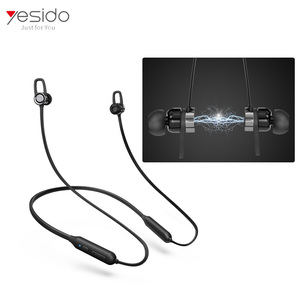 Drop Shopping Mini Magnetic In-Ear Headset Handsfree 5.0 Sport Wireless Headphone Bluetooths
