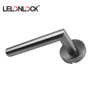 China wholesale luxury door handles