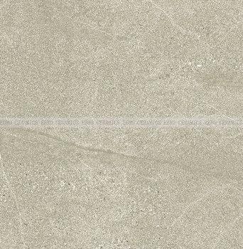 Foshan 2cm Non Slip Full Body Heavy Duty Porcelain Floor Tile For Outdoor Eb212631