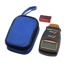 Handheld MD812 Digital Wood Moisture Content Meter
