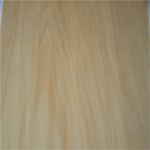 Malaysia Rubber Wood Malaysia Rubber Wood Suppliers And