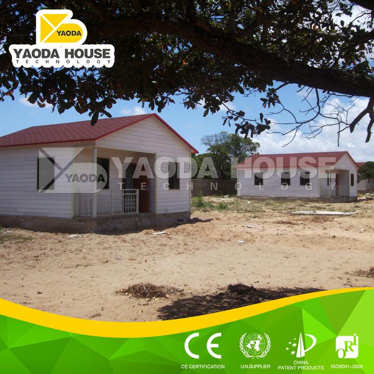 Maison prfabrique france maison prfabrique bois ossature for Kodasema maison