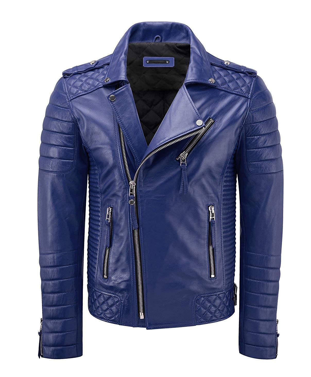 2ed6ac5b0 Cheap Womens Blue Down Jacket
