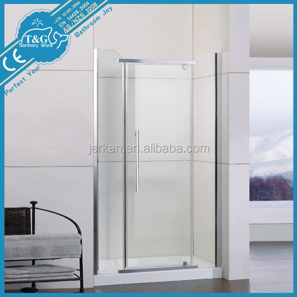 Corner Tub Shower Door Corner Tub Shower Door Suppliers And Manufacturers At Alibaba Com