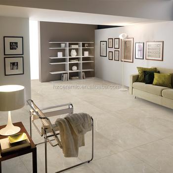 Ceramic Tile Price Rustic Livingroom Nonslip 800X800 Large Mirror Korean Tiles