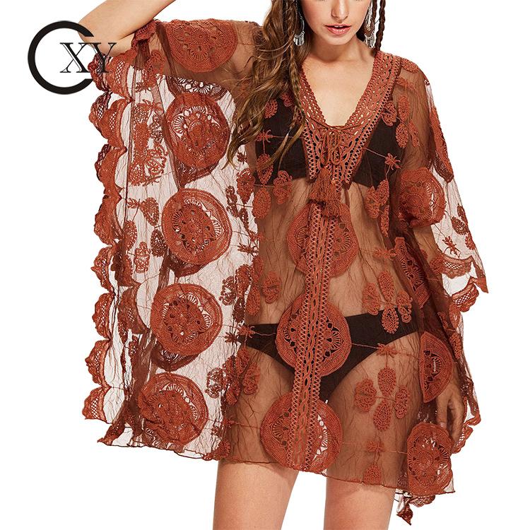 063f1a15a3b9 Catálogo de fabricantes de Vestido De Kimono Sexy de alta calidad y ...
