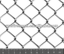 Lowes Chain Link Fencing, Lowes Chain Link Fencing Suppliers and ...