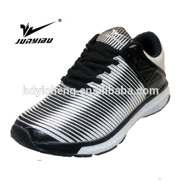 41f82f93f الجملة رخيصة حذاء رياضة الرجال الاحذية حذاء رياضة حذاء على بابا ...