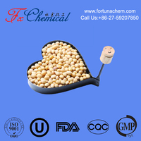 Soybean lecithin/phosphatidylcholine Cas 97281-47-5 with high quality