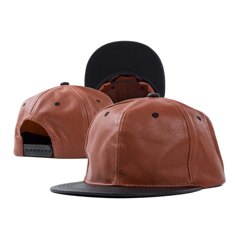 0106f1fd Cheap Supreme Leather Snapback, find Supreme Leather Snapback deals ...