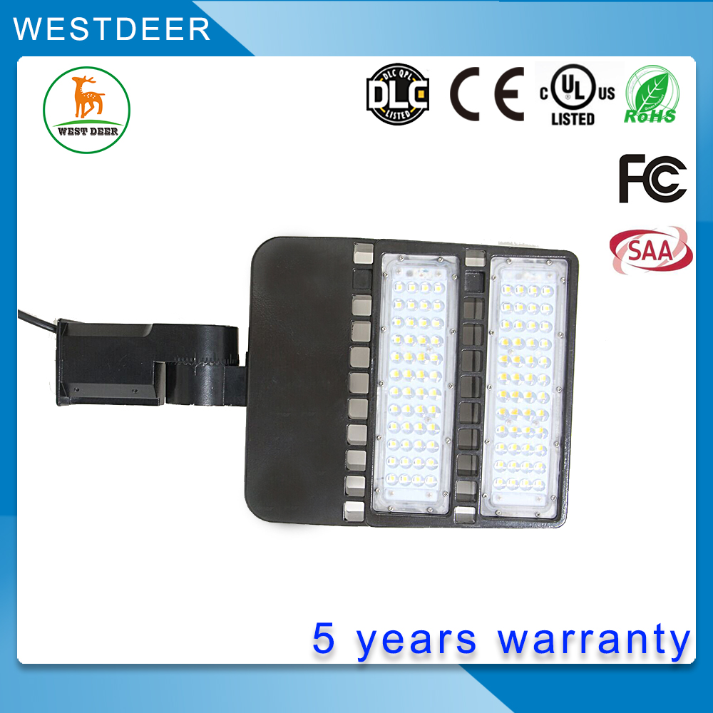 5 Years Warranty aluminum body IP65 solar led street light manufacturers with years warranty