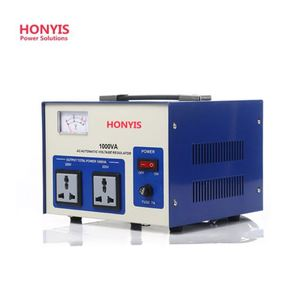 HONYIS New Style Household Appliances Svc 500 Watt Ac Voltage Stabilizer