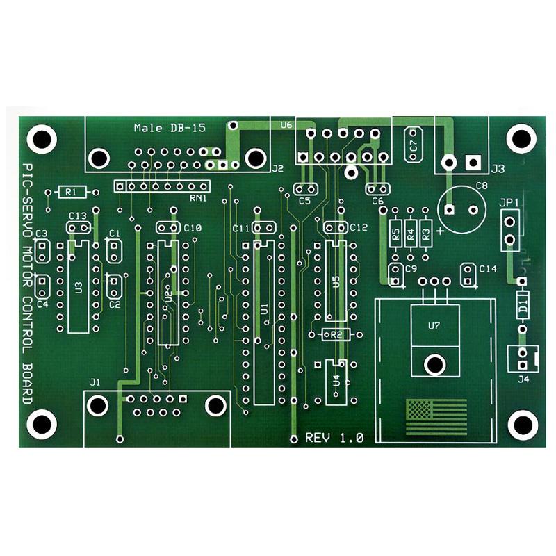 Latest Multilayer Control Board Buy Multilayer Control Board