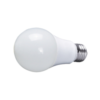 Anti-glare Fluorescent 15 Watt LED Light Bulb Manufacturer