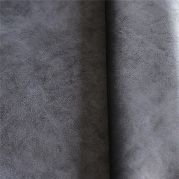 100 Polyester Knit Fabric Sofa Cloth