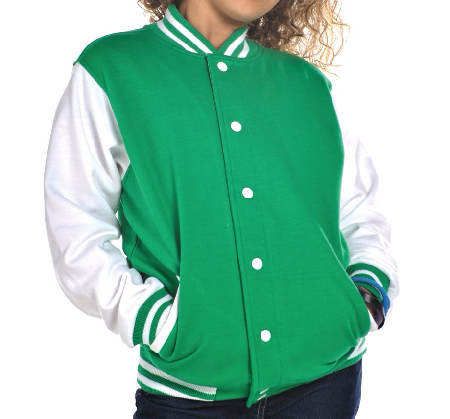 Find great deals on eBay for mens baseball jacket. Shop with confidence.