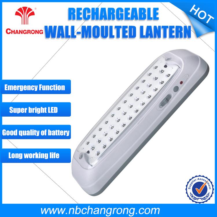Wall Mounted Shower Light 220v