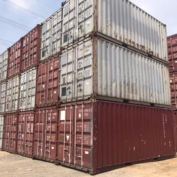 40 Shipping Container >> 40 Gp Shipping Container 40 Hc Used Containers 40 Foot Container Price Buy 40 Gp Shipping Container 40 Hc Used Containers 40 Foot Container Price