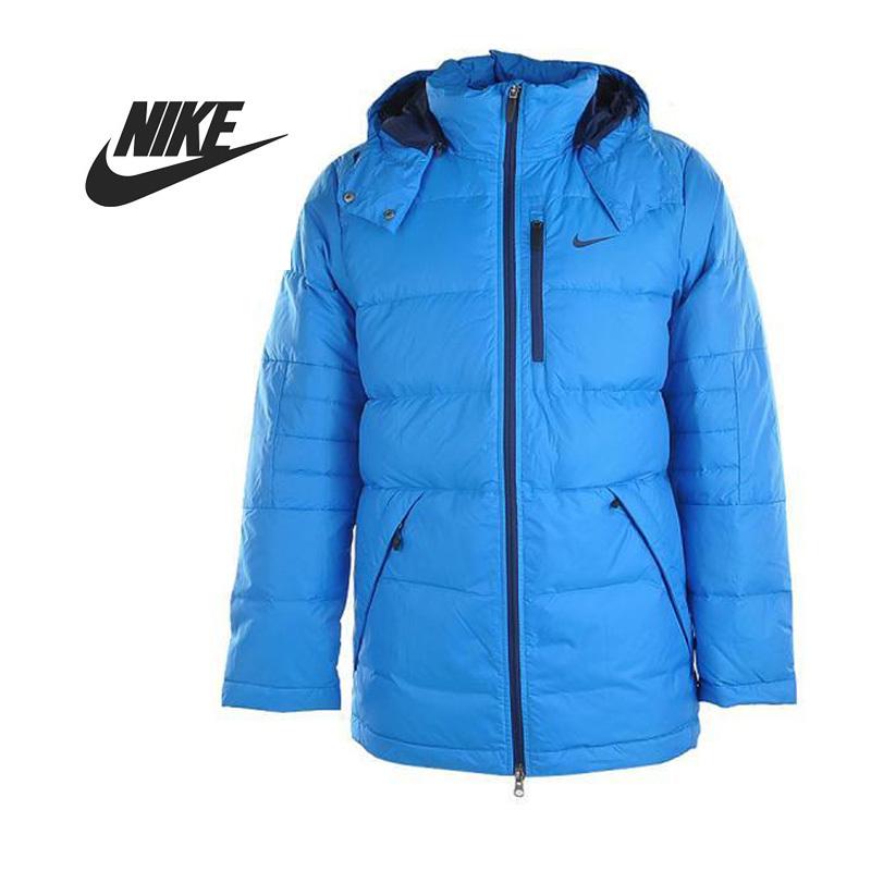 Nike Chaquetas De Invierno De Los Hombres - Compra lotes