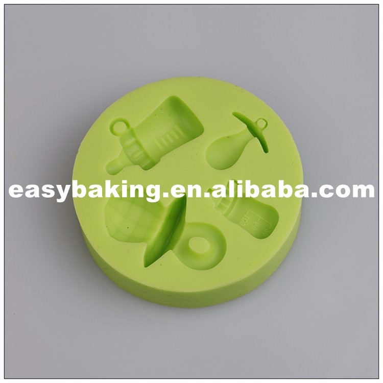es-8412_Baby Accessories Bottle Nipple Gem Pacifier Shaped Candy Silicone Mold Cake Decoration Tool_7333.jpg