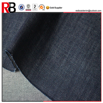Cotton Polyester 10oz Hemp Jeans Fabric Price Kg Product On Alibaba